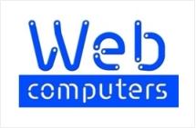 МАГАЗИН ВЭБ / WEB PC STORE