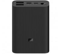 Портативное зарядное уст-во Xiaomi,BHR4412GL,10000mAh.2 USB-A 5V, 2A,1 USB-C 5V, 3A,1 microUSB 9V, 2A,M