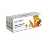 Картридж Colorfix, MLT-D101S, Для принтеров Samsung ML-2160, 2161, 2162, 2163, 2165, 2166, 2168, SCX-3400,