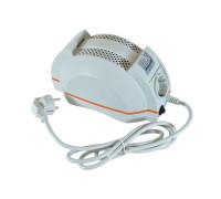 Стабилизатор Tuncmatik 600 VА, 300Вт, LED индикаторы, Диапазон работы AVR :140-280VAC, Белый