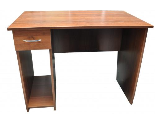 Компьютерный стол с ящиком