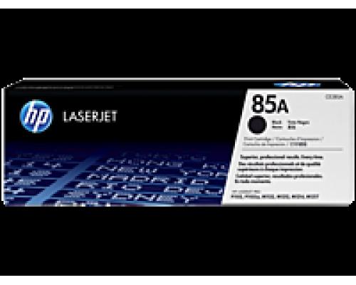 Картридж, Colorfix, Universal CE285A, CB435A, CB436A, 725, Для принтеров HP LaserJet P1102, M1132, M1212,