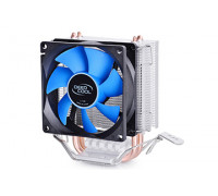 Теплоотвод Deepcool, ICE EDGE MINI FS v2.0 DP-MCH2-IEMV2,   Intel 1156, 1155, 1151, 1150, 775 и AMD FM2,