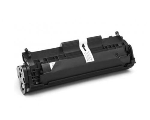 Картридж Europrint, EPC-FX10, Для принтеров Canon i-SENSYS MF4110, 4120, 4140, 4150, ImageCLASS MF4150,