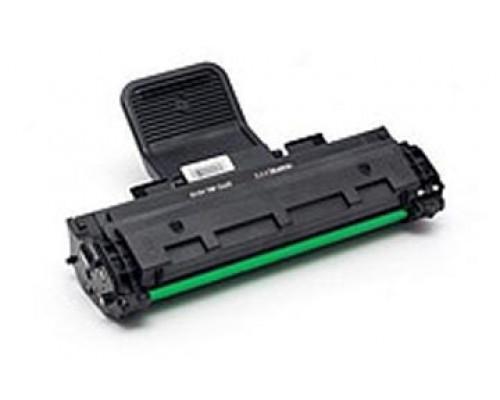 Картридж Europrint, EPC-ML1610, Для принтеров Samsung ML-1610, 1615, 1620, 2010, 2015, 2510, 2570, 2571N,