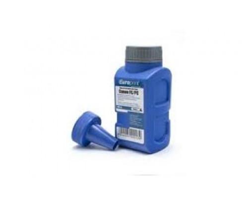 Тонер Europrint HP LJ 1200, 1300, 5L, 6L, 1100, 1150, 1000, Canon LBP-800, 810, 1120, MF-3110, 3200, 3220, 322