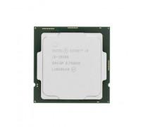 Процессор Intel Core i3-10105, 3.7 Ghz, S-1200, L3 cache:6mb, Comet Lake, 14nm, 4 ядра, 65Вт, OEM