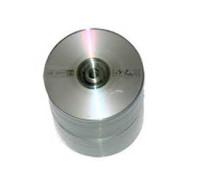 Диски Data Home, CD-R, 700 Mb/80 min, up to 52x, 50 шт в пачке, цена за 1 шт.