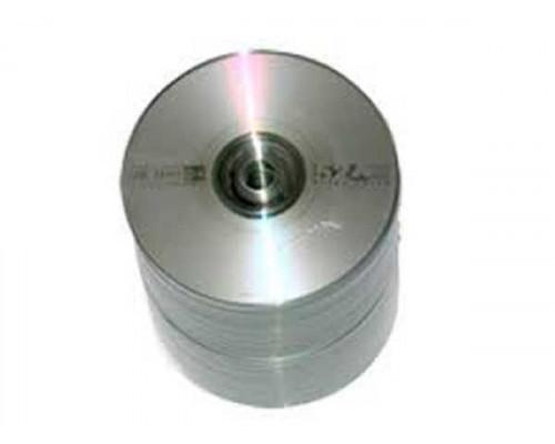 Диски Data Home, CD-R, 700 Mb, 80 min, up to 52x, 50 шт в пачке, цена за 1 шт.