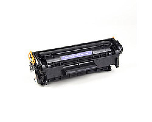 Картридж, Colorfix, Universal Q2612A, FX-10, Для принтеров HP LaserJet 1010, 1012, 1015, 1020, 3015, 3020,