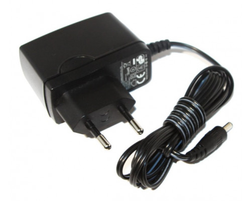 Блок питания TP-LINK AC adapter 5V