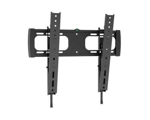 Кронштейн Deluxe, DLMM-2609, для мониторов и ТВ, Т-Series, Макс. нагрузка-40 кг, Диагональ экрана от
