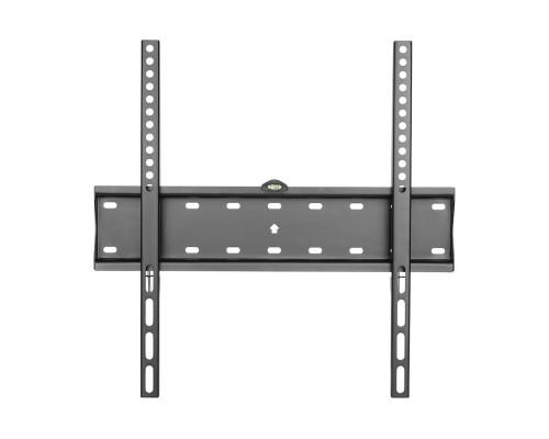 """Кронштейн Deluxe, DLKL21G-44F, для мониторов и ТВ, Макс. нагрузка - 40 кг, Диагональ экрана от 32"""" д"""