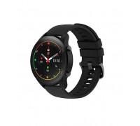 "Смарт часы Xiaomi, Mi Watch, XMWTCL02 ,  BHR4550GL, Дисплей 1.39"" AMOLED HD, Разрешение 454х454, Водо"