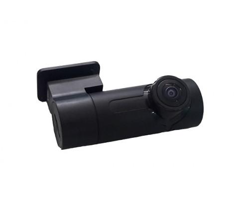 Видеорегистратор G6, 5 Mpx, 1920x1080, 30FPS, без дисплея, One-key photo, Wi-Fi, Пласт. крепление, 2