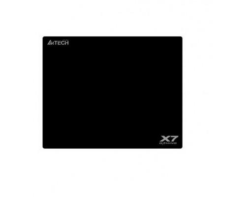 Коврик для мыши  A4tech X7 X7-200MP Размер: 250 X 200 X 3 mm BLACK V2