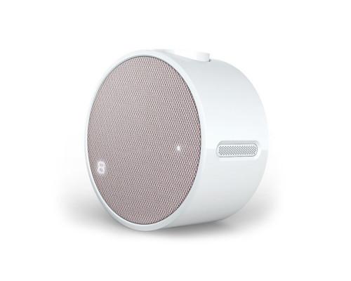 Колонка-будильник, Xiaomi, Mi Music Alarm Clock FXR4047CN, Портативные, Bluetooth V4.1, Порт micro-U