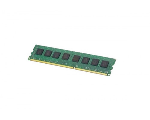 Оперативная память GEIL 8 Gb, DDR3, GN38GB1600C11S, 1600Mhz/PC3-12800, 1.5V, OEM