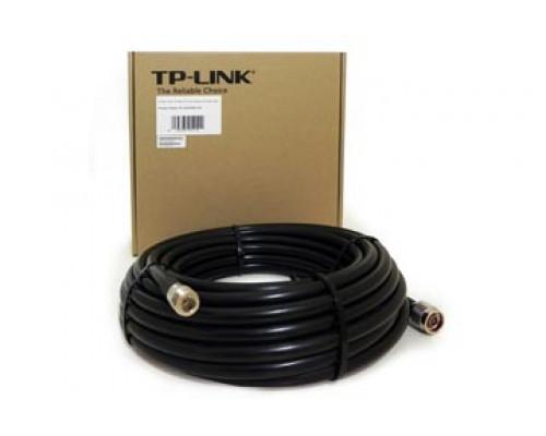 Кабель антенный удлиннитель TP-Link TL-ANT24EC12N